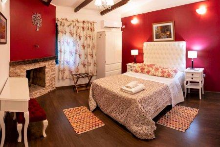 Bedroom5 bd