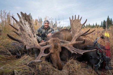 wta-1690-moose-yukon