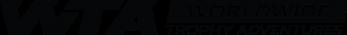 wta-logo-horz-black