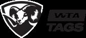 wta-tags-logo